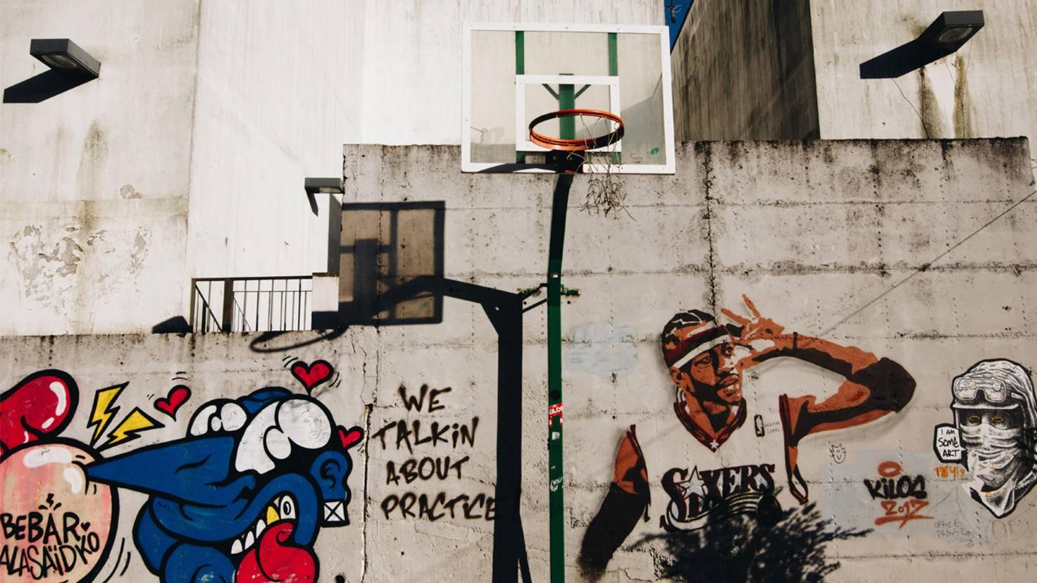 Street Photography 4