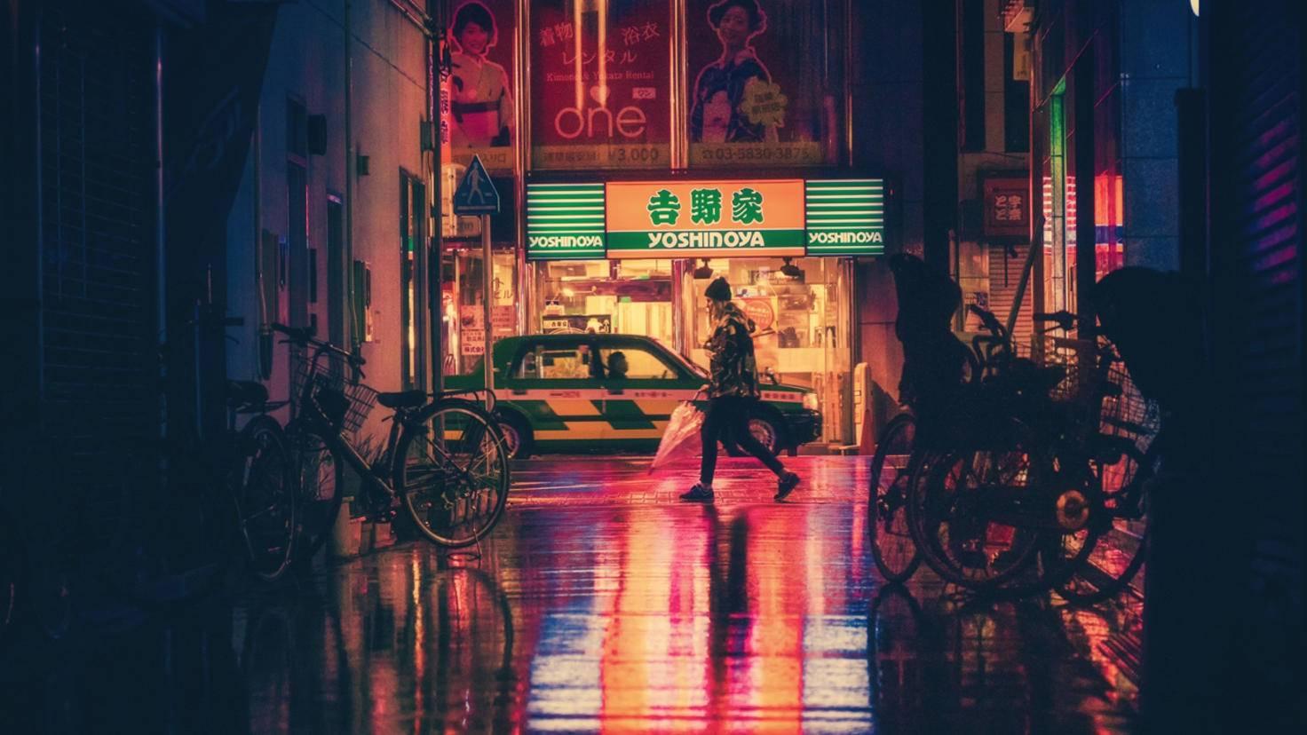 Street Photography 6