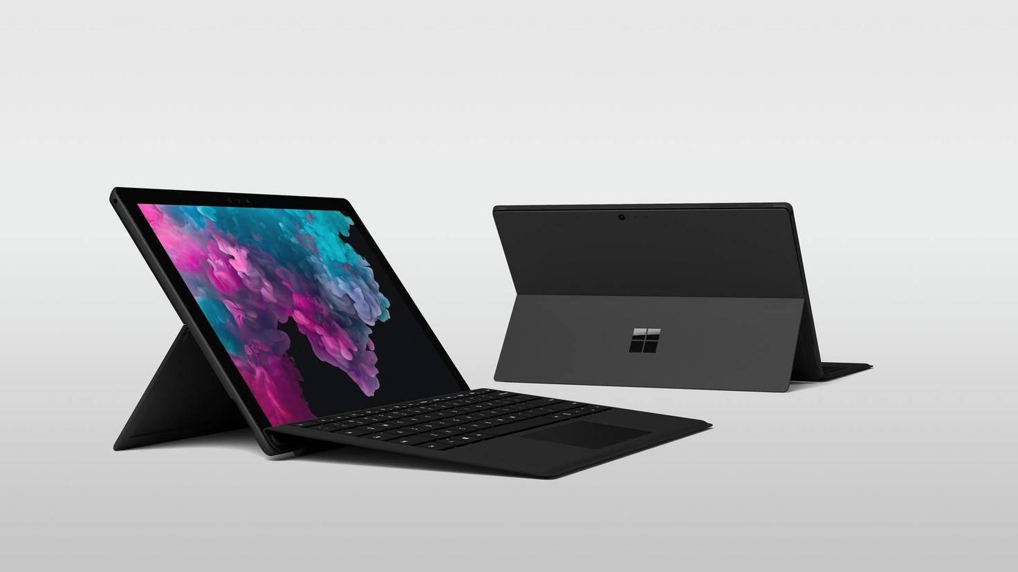 Surface-Pro-6-Microsoft-01