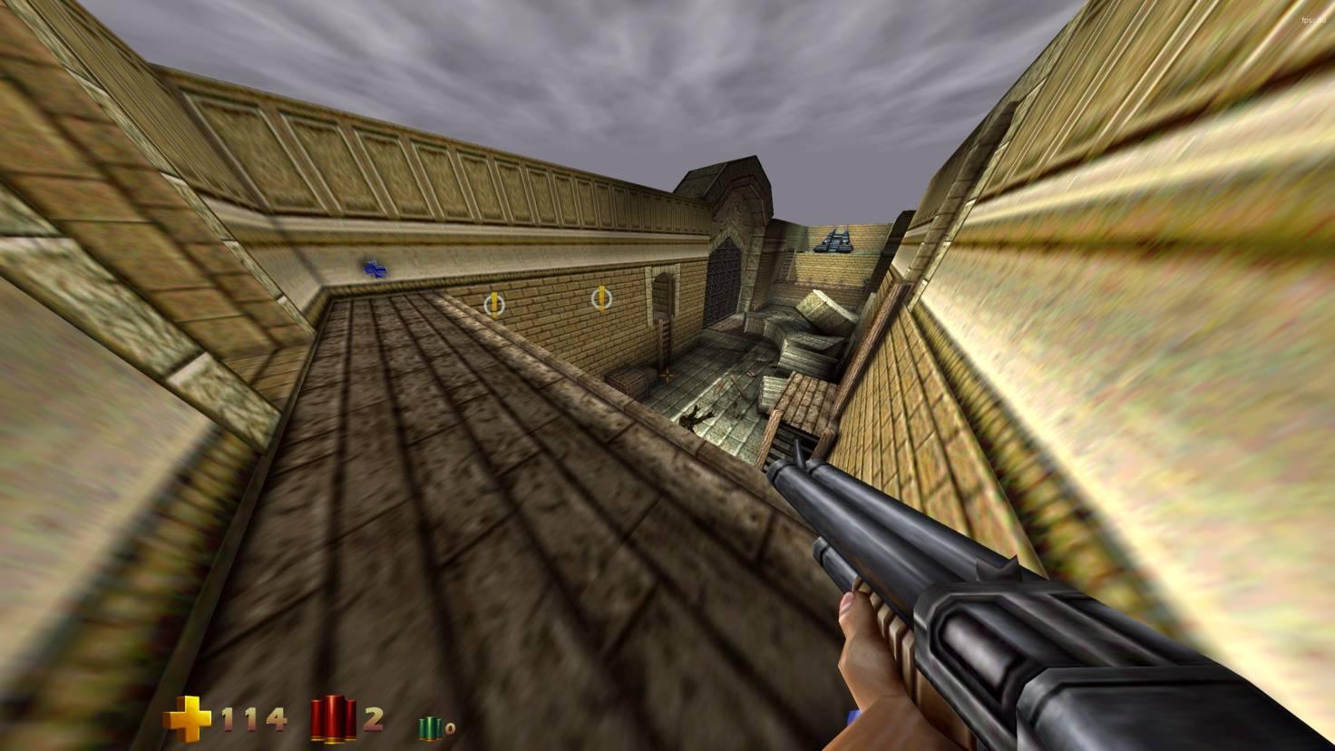 Turok-2-Screenshot-1 (2)