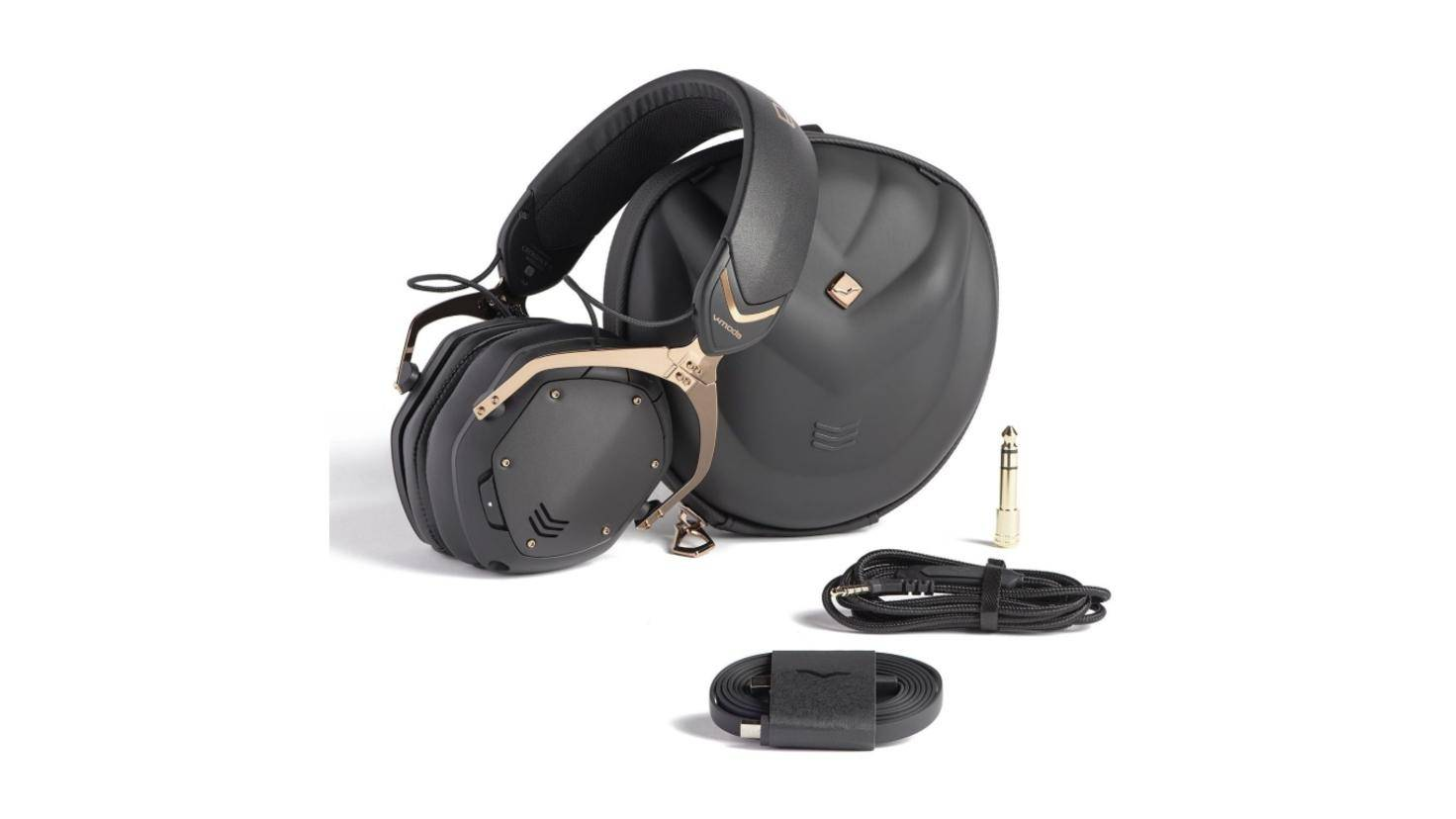 V-Moda-Crossfade-2-Wireless