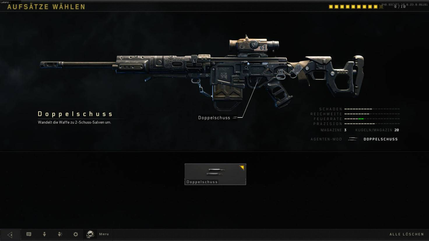 call-of-duty-black-ops-4-auger-screenshot