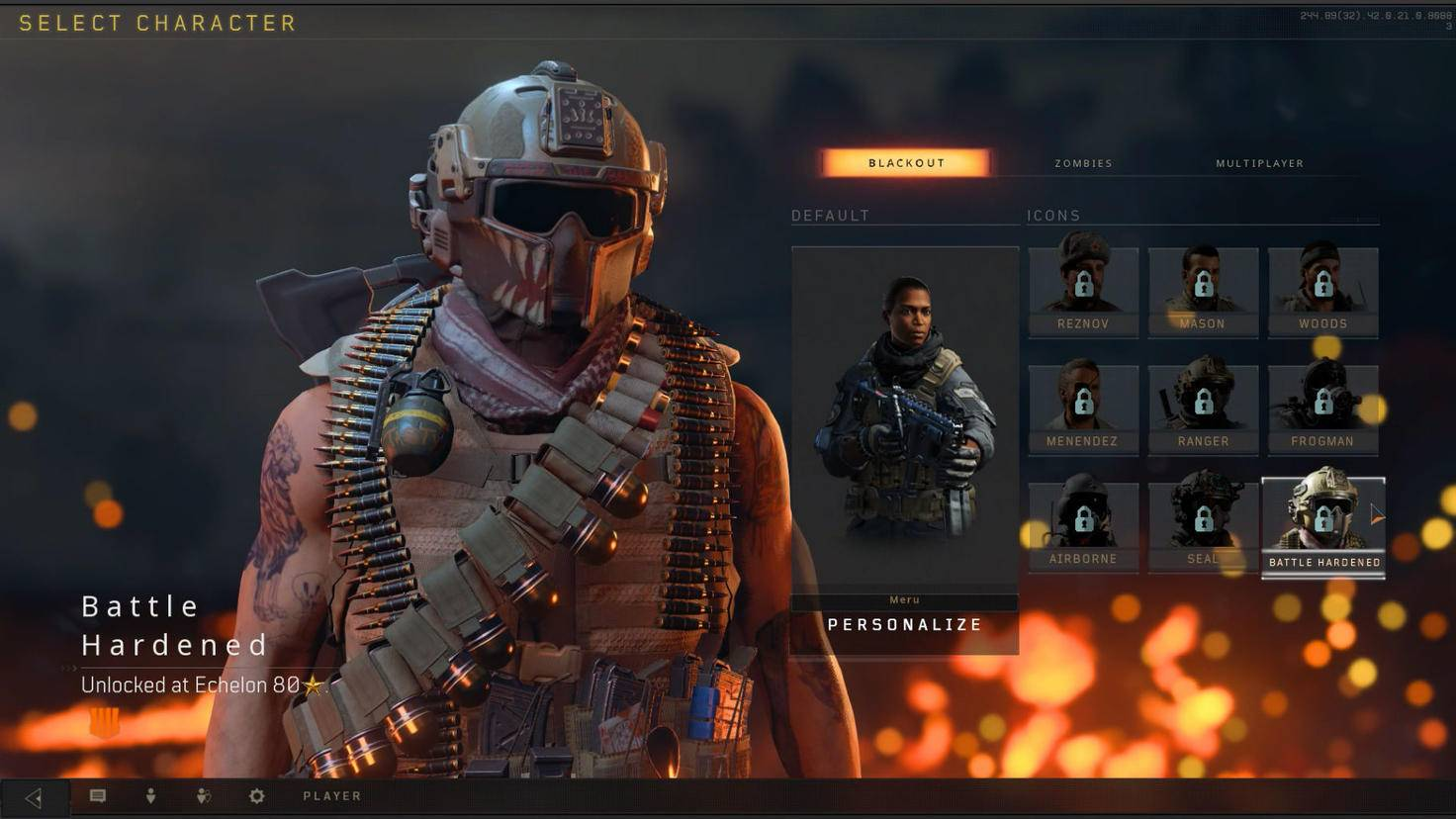 call-of-duty-black-ops-4-blackout-charaktere-screenshot-01