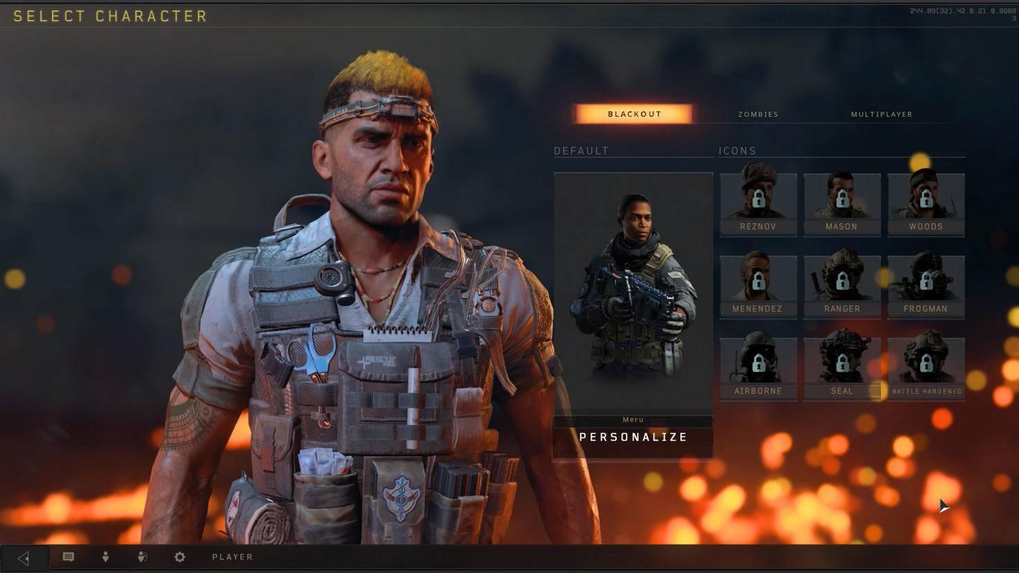 call-of-duty-black-ops-4-blackout-charaktere-screenshot-02