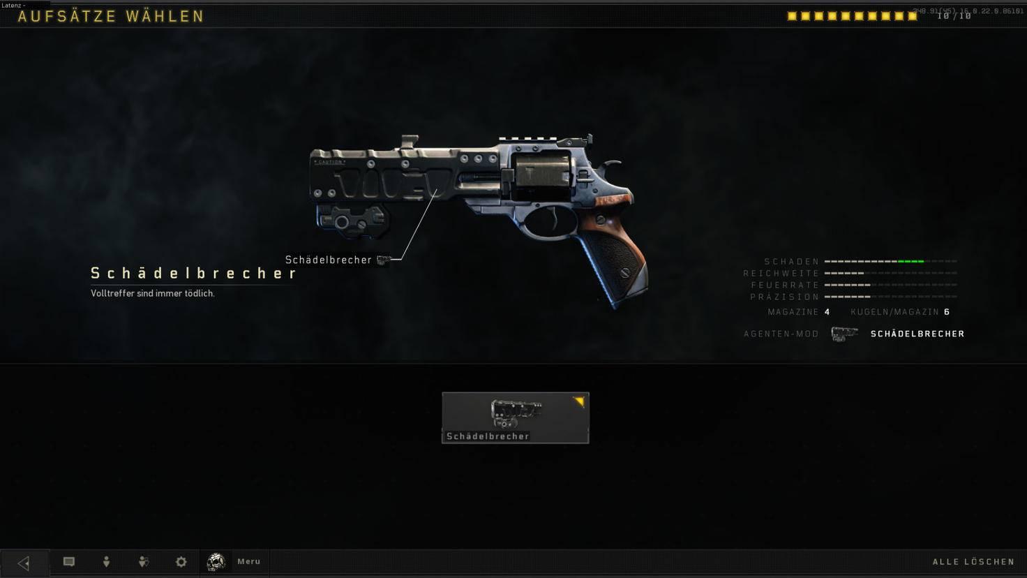 call-of-duty-black-ops-4-mozu-screenshot