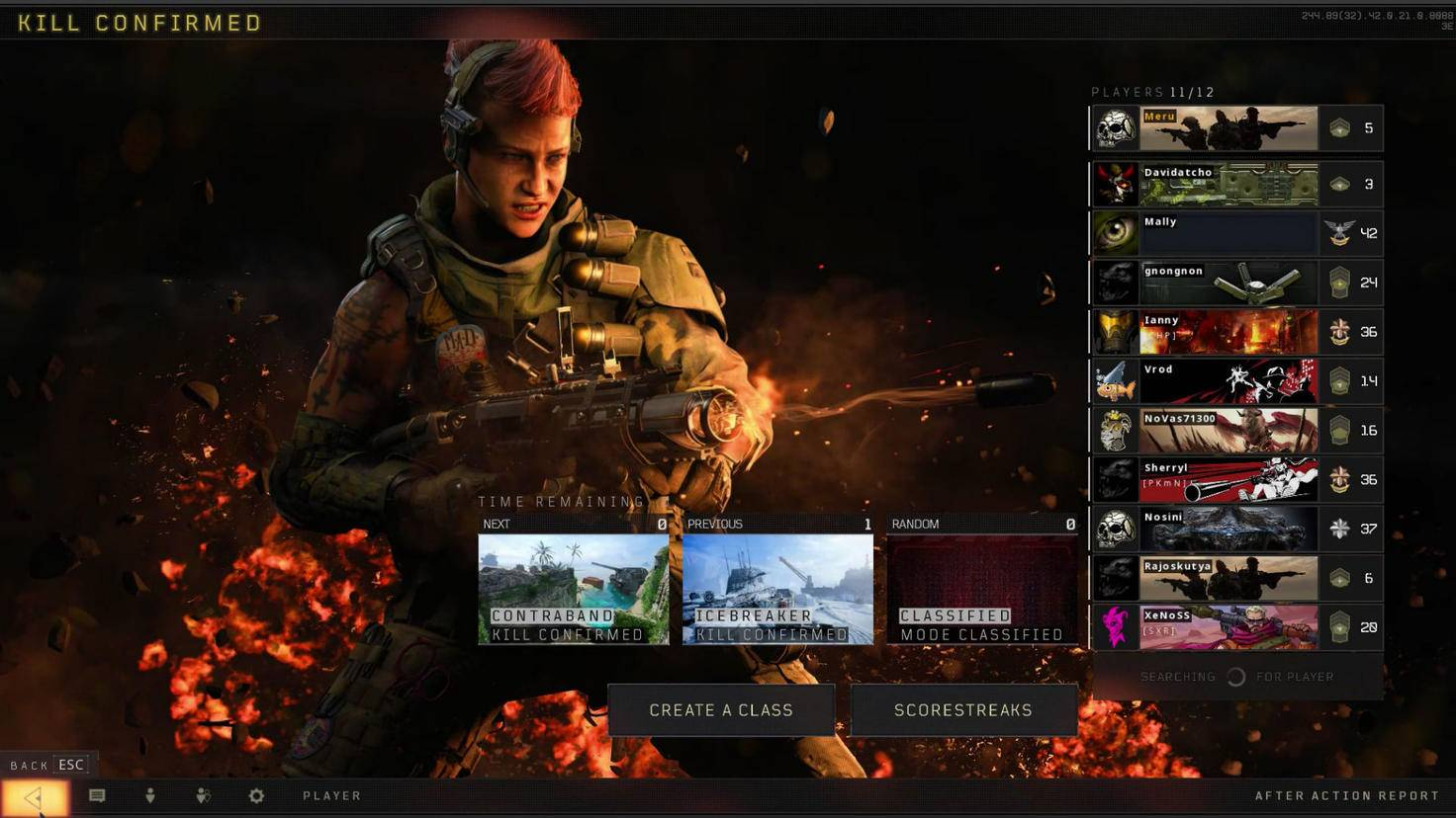 call-of-duty-black-ops-4-multiplayer-screenshot-05