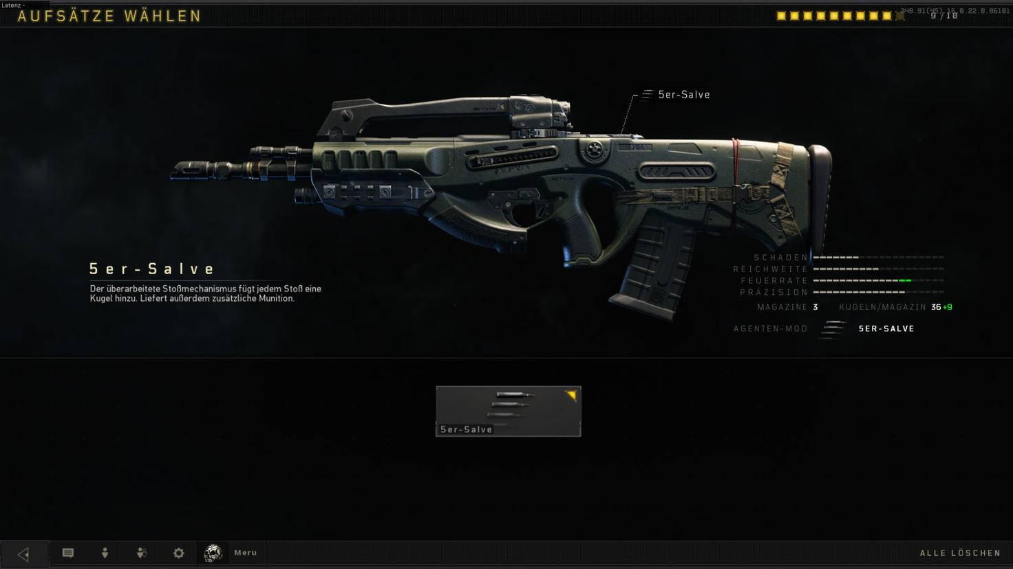 call-of-duty-black-ops-4-schwertfisch-screenshot