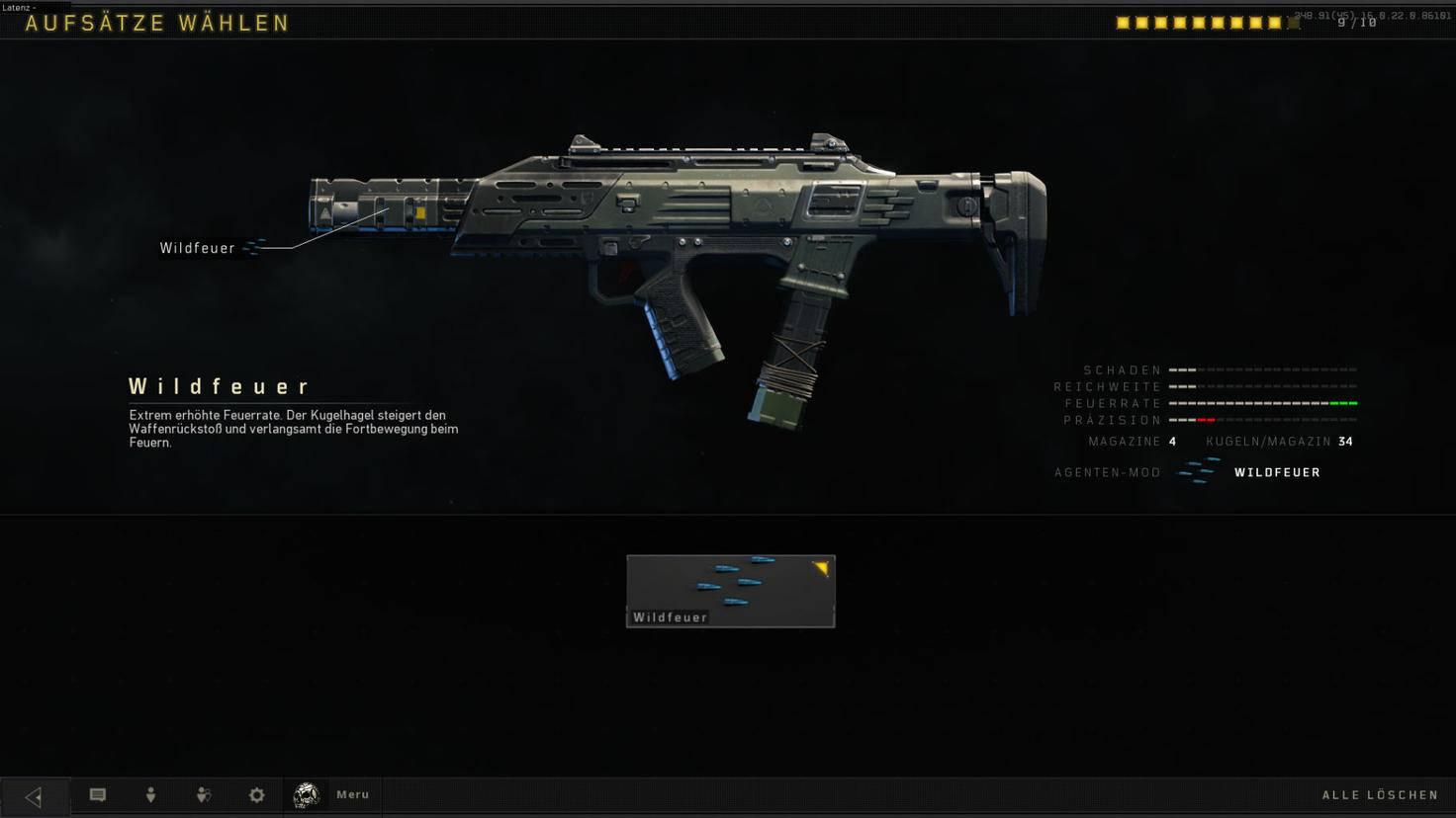 call-of-duty-black-ops-4-spitfire-screenshot