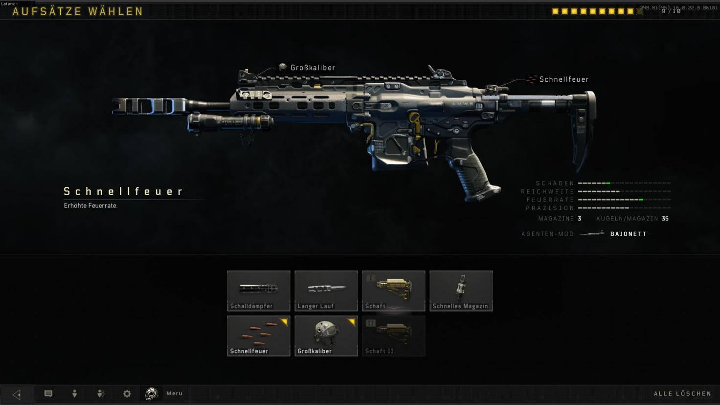 call-of-duty-black-ops-4-vapr-screenshot
