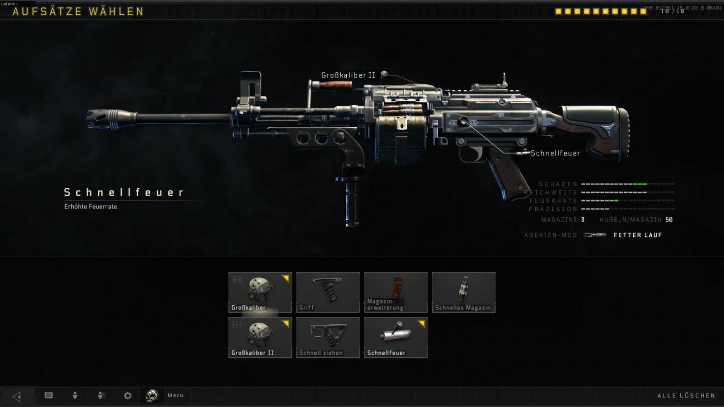 call-of-duty-black-ops-4-vkm-screenshot