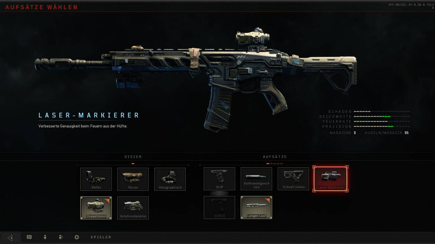 call-of-duty-black-ops-4-waffen-editor