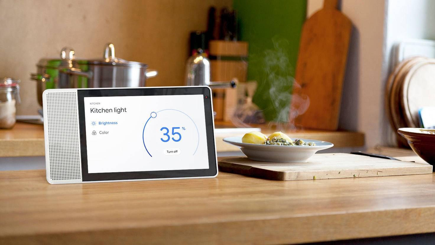 lenovo-smart-display