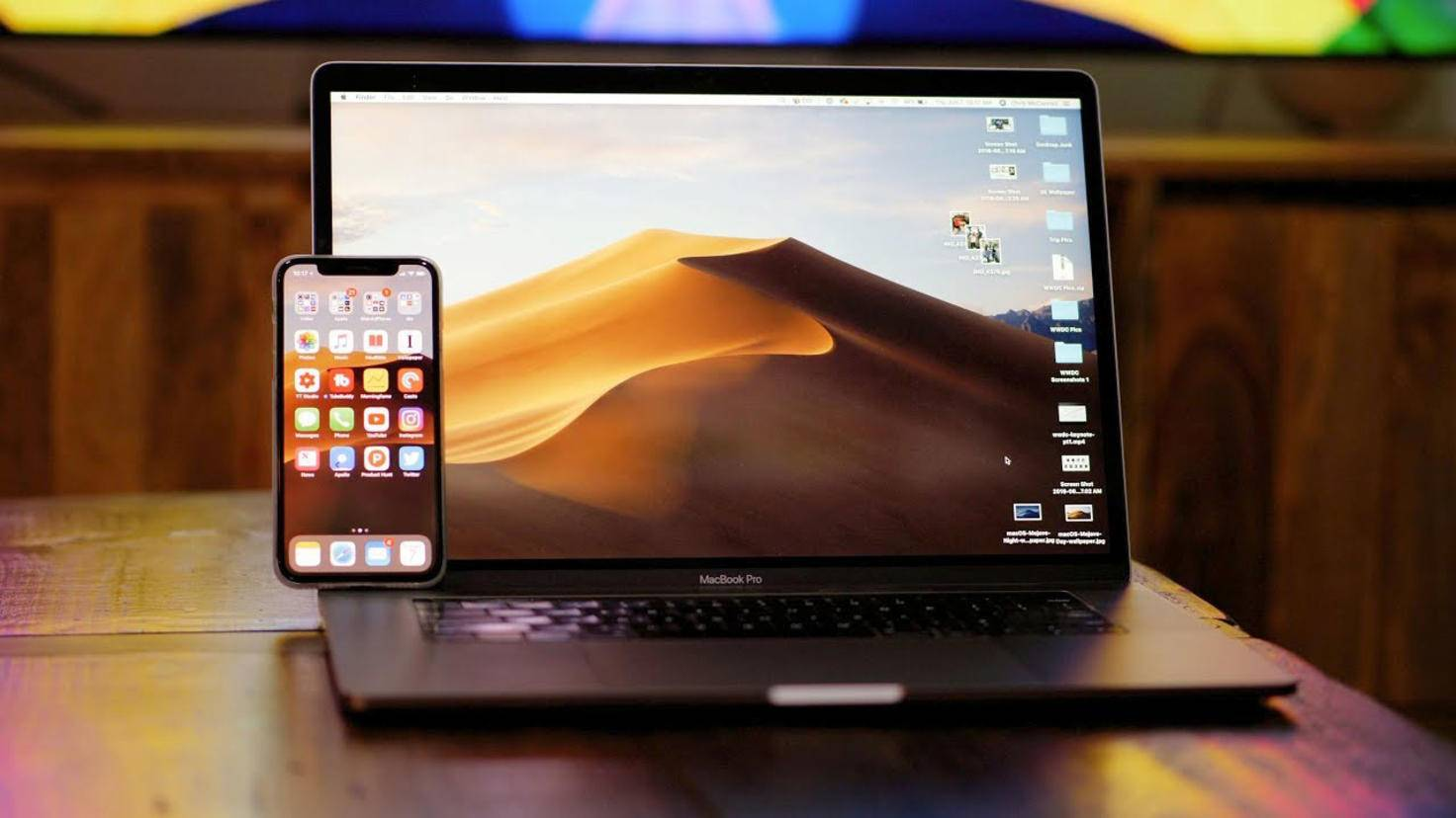 macbook-reset