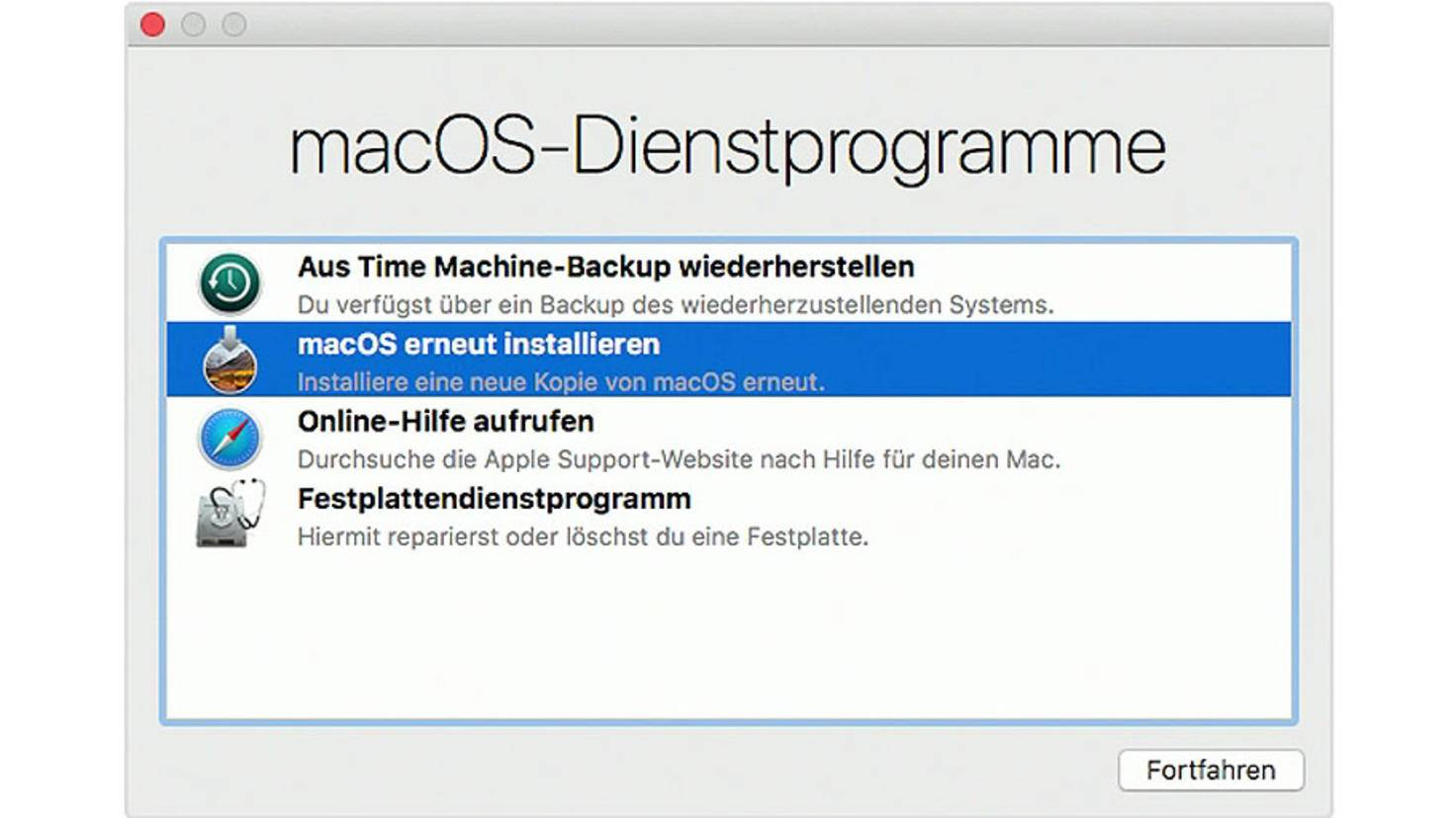macos-recovery