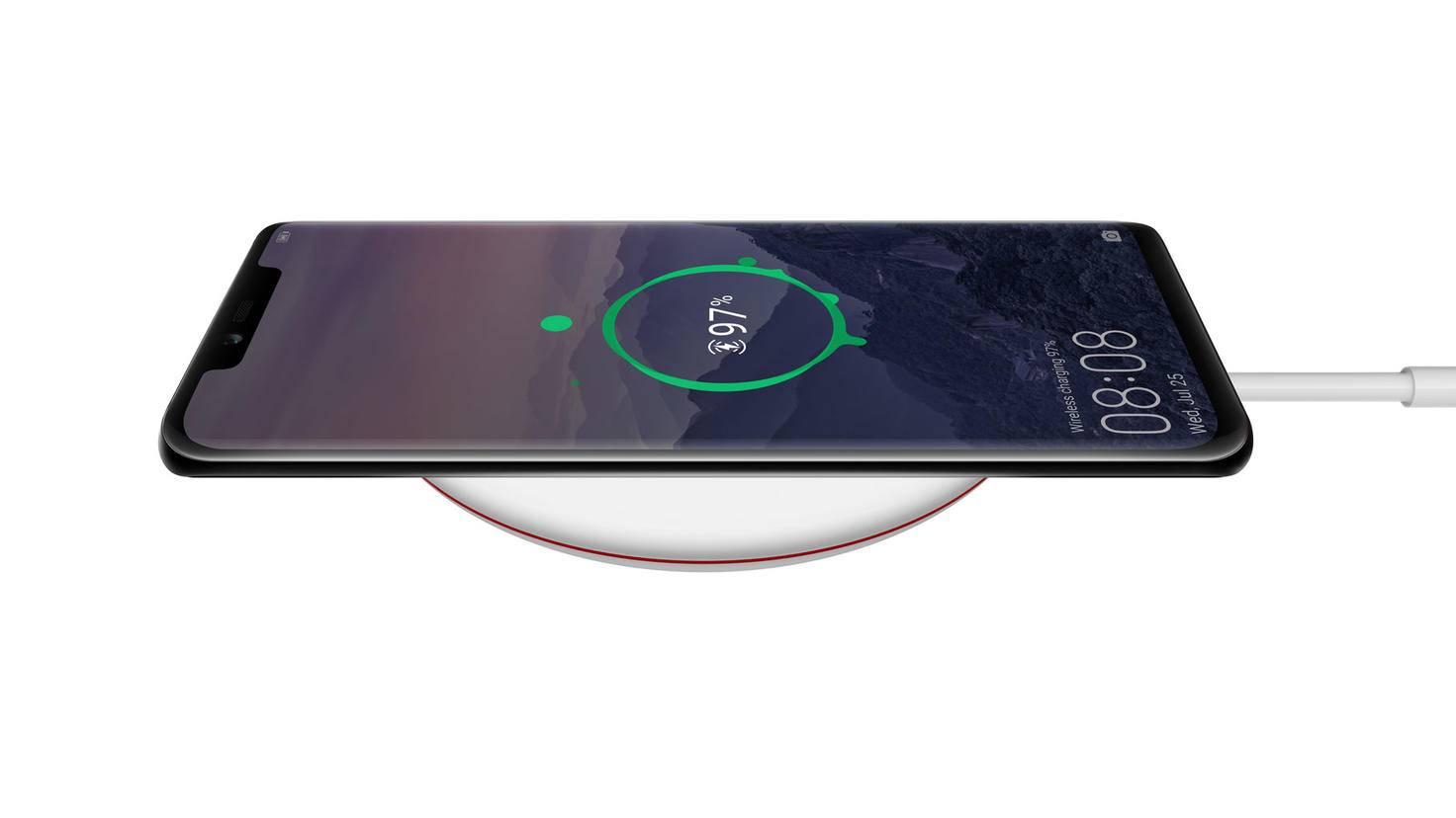 mate-20-pro-wireless-chargi