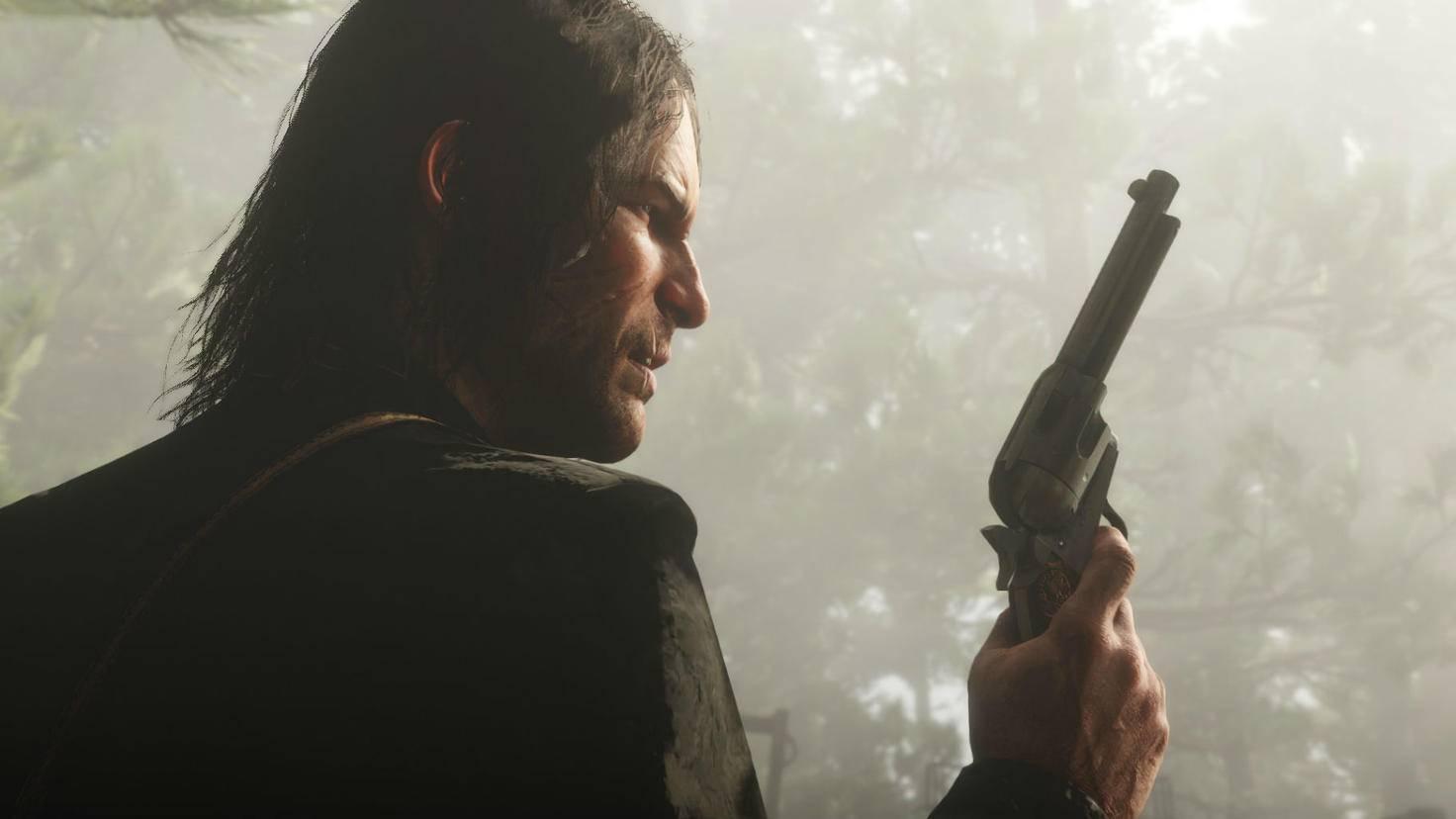 red-dead-redemption-2-profil-screenshot