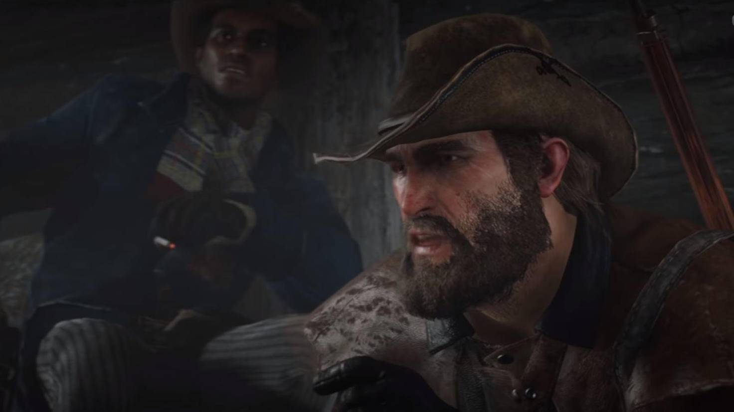 red-dead-redemption-bill-williamson-screenshot
