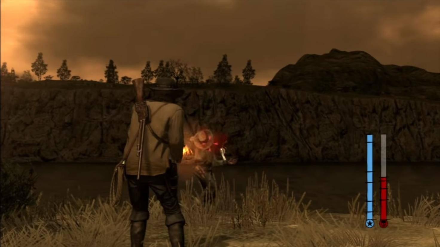 red-dead-redemption-jach-vs-edgar-screenshot