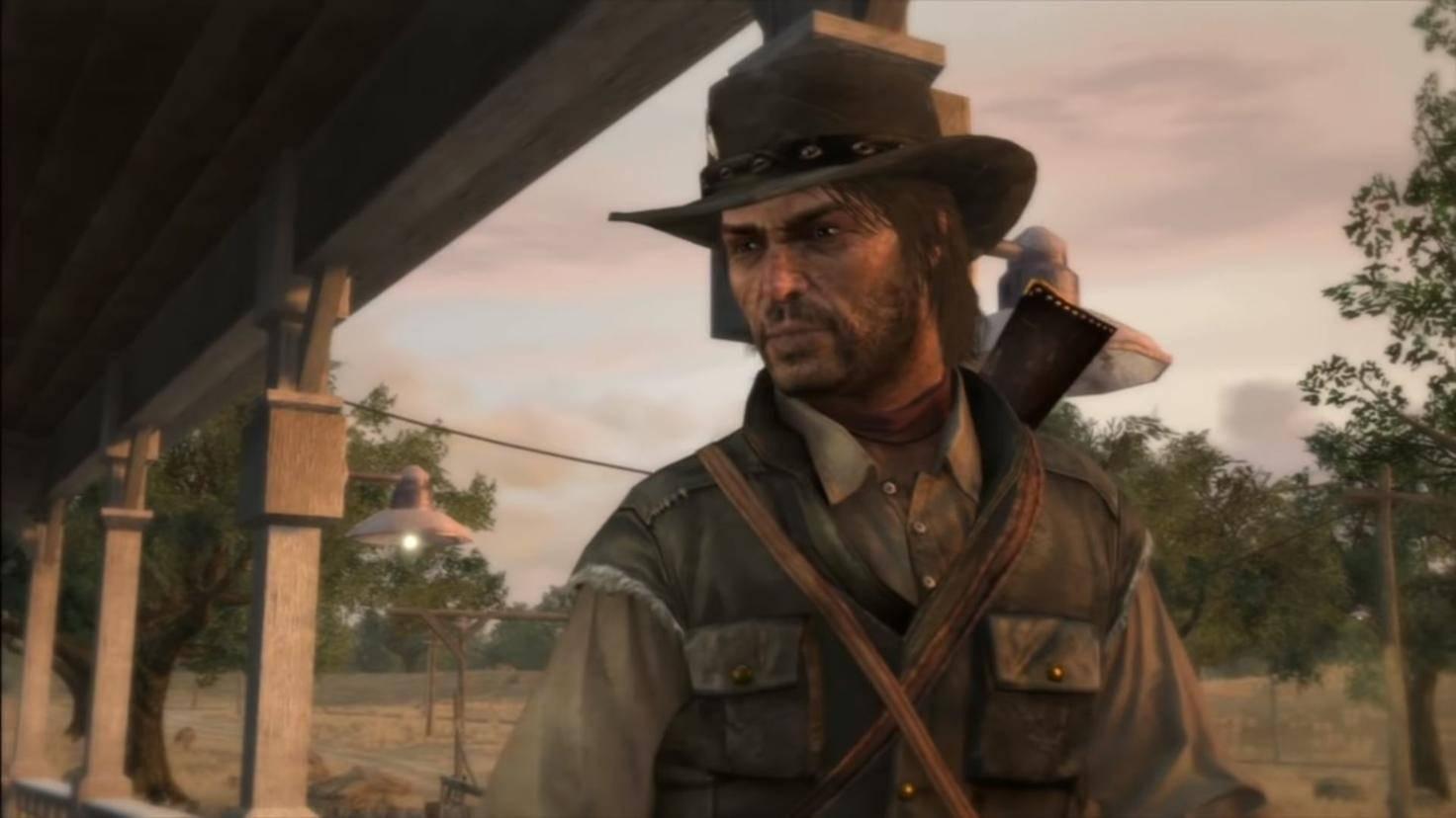 red-dead-redemption-john-marston-screenshot