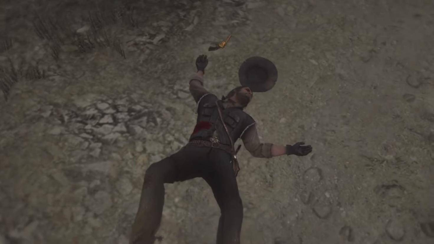 red-dead-redemption-john-marston-shot-screenshot