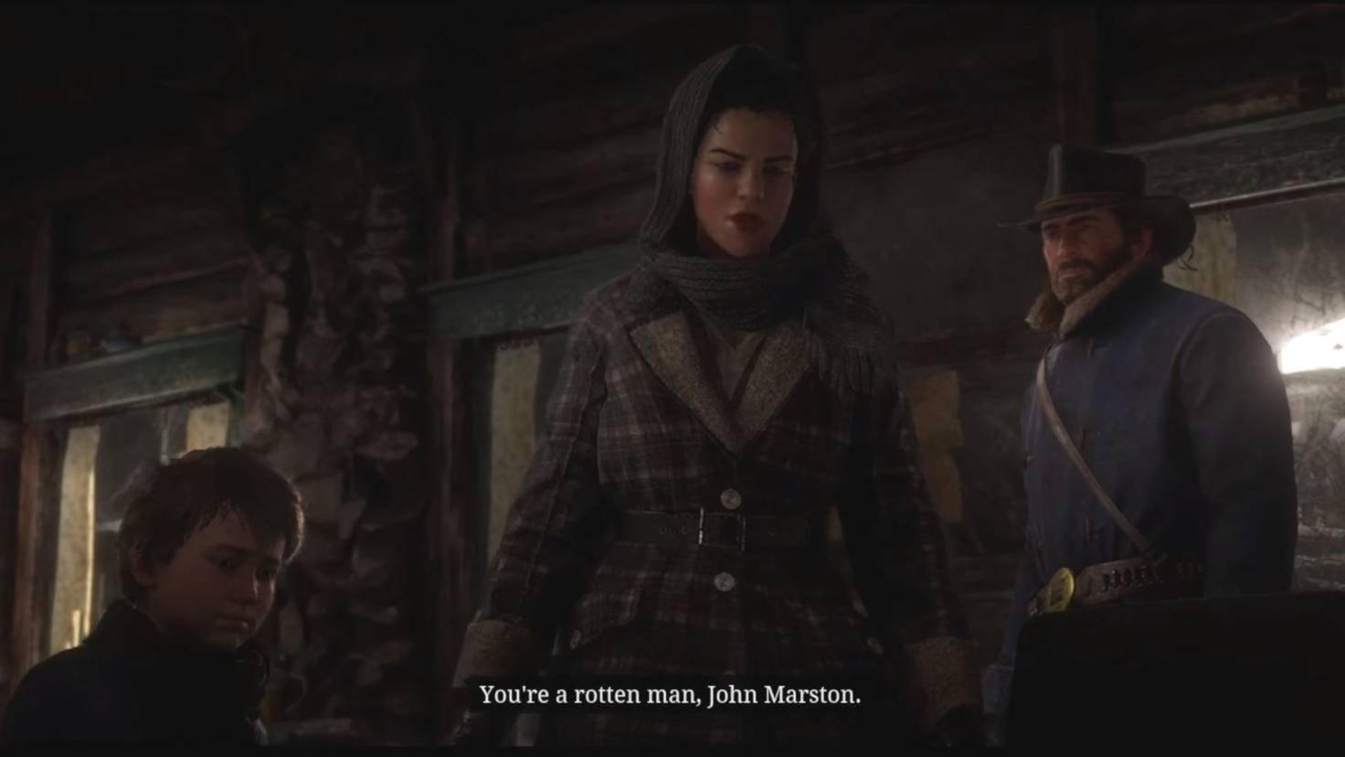 red-dead-redmption-abigail-jack-screenshot