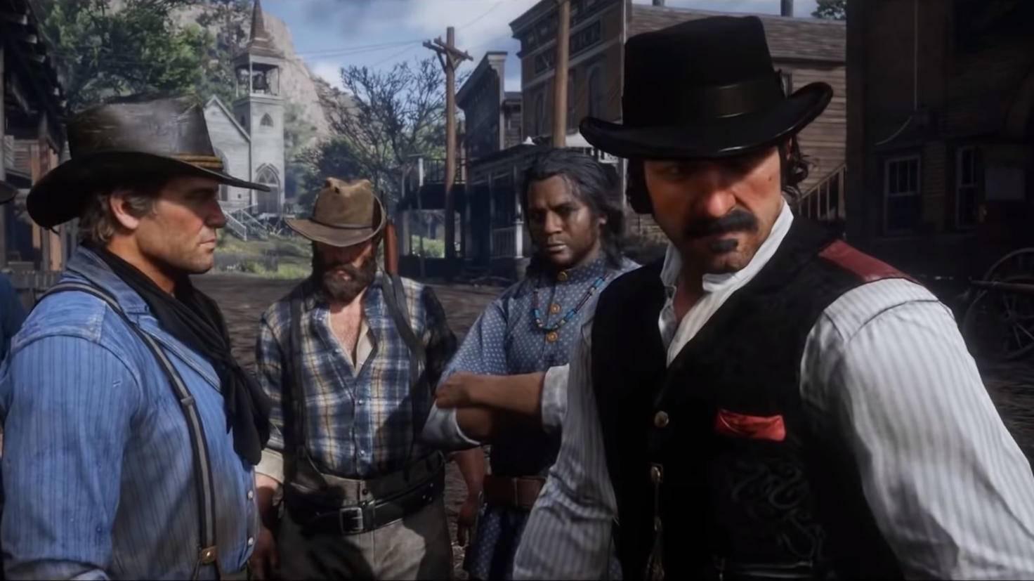 red-dead-redemption-dutch-screenshot2