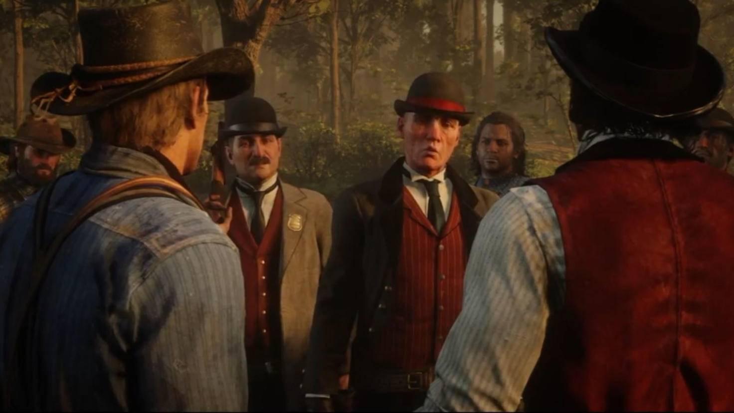 red-dead-redmption-edgar-ross-screenshot