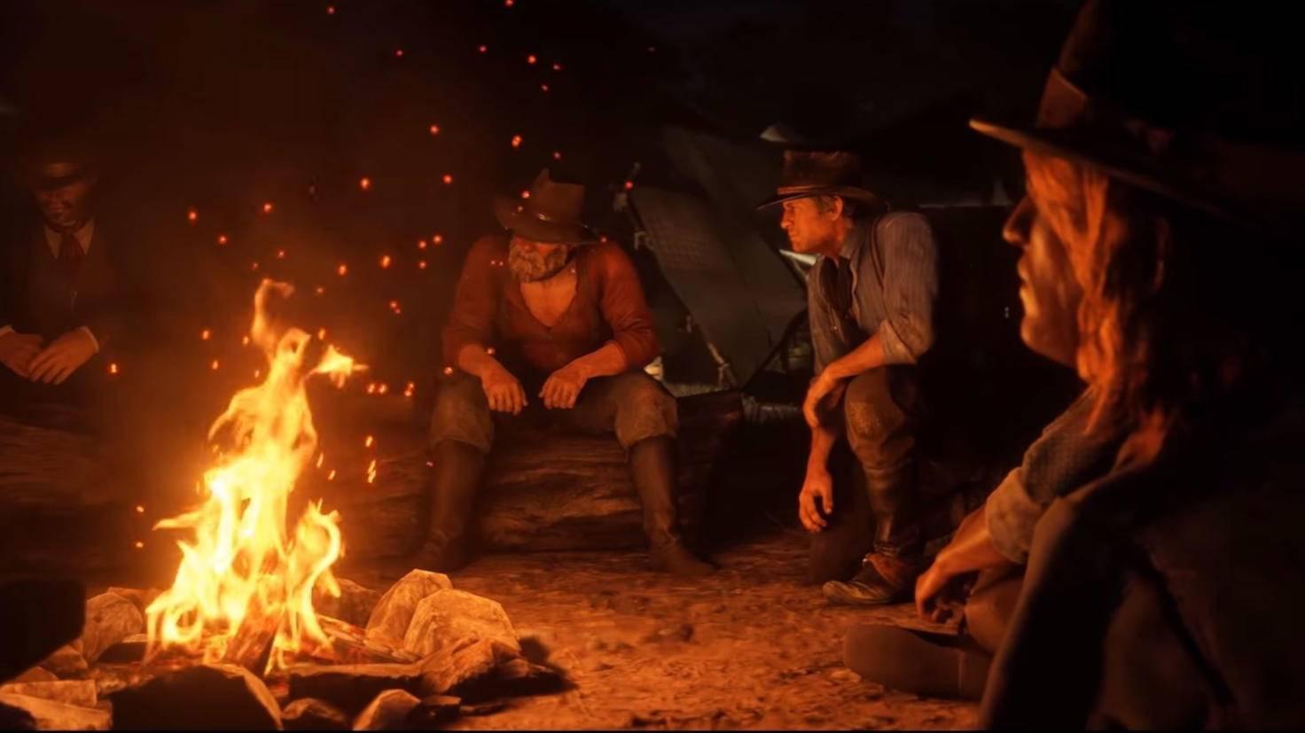 red-dead-redmption-uncle-screenshot