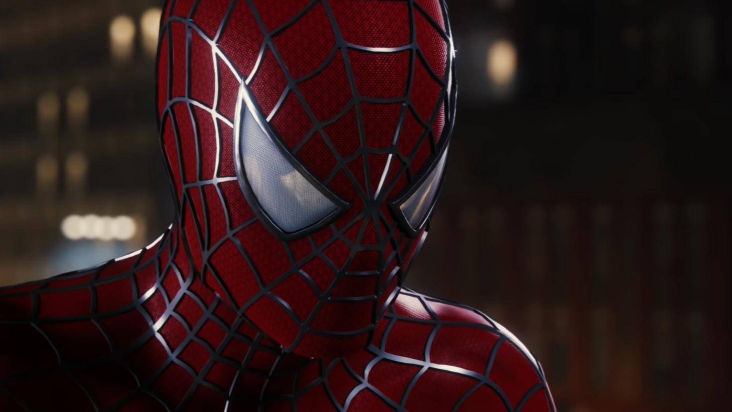 spider-man-ps4-raimi-anzug-screenshot