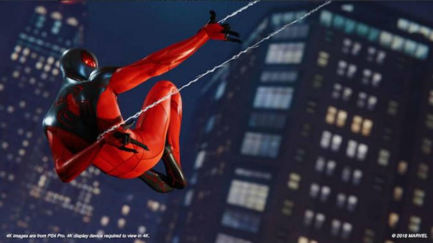 spider-man-ps4-scarlett-spider-2-screenshot