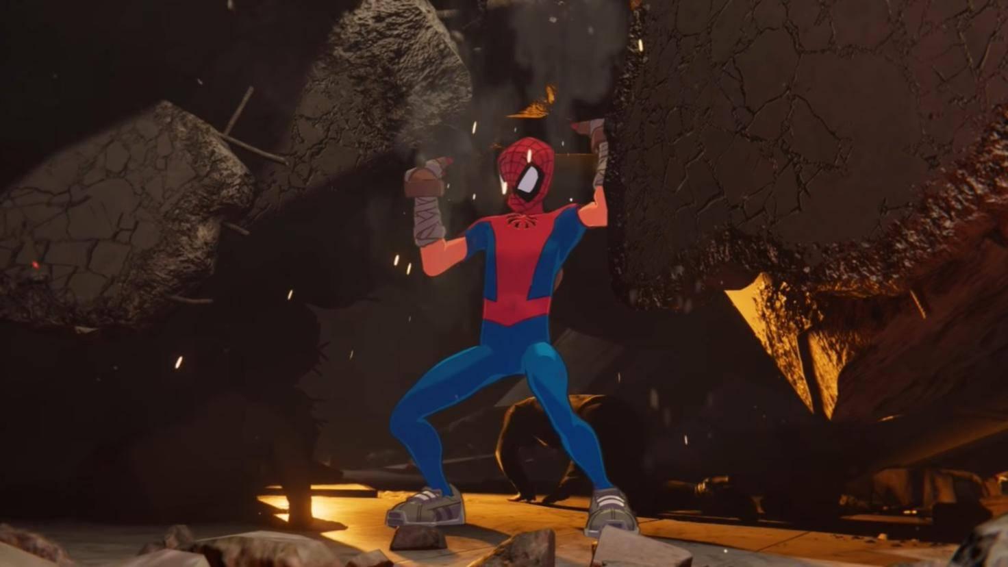 spider-man-ps4-spider-clan-anzug-screenshot