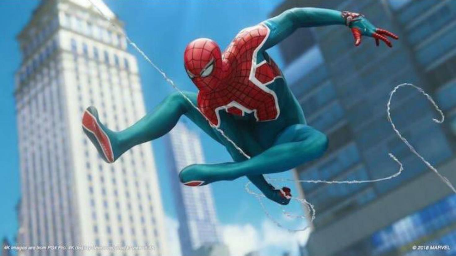 spider-man-ps4-spider-uk-screenshot