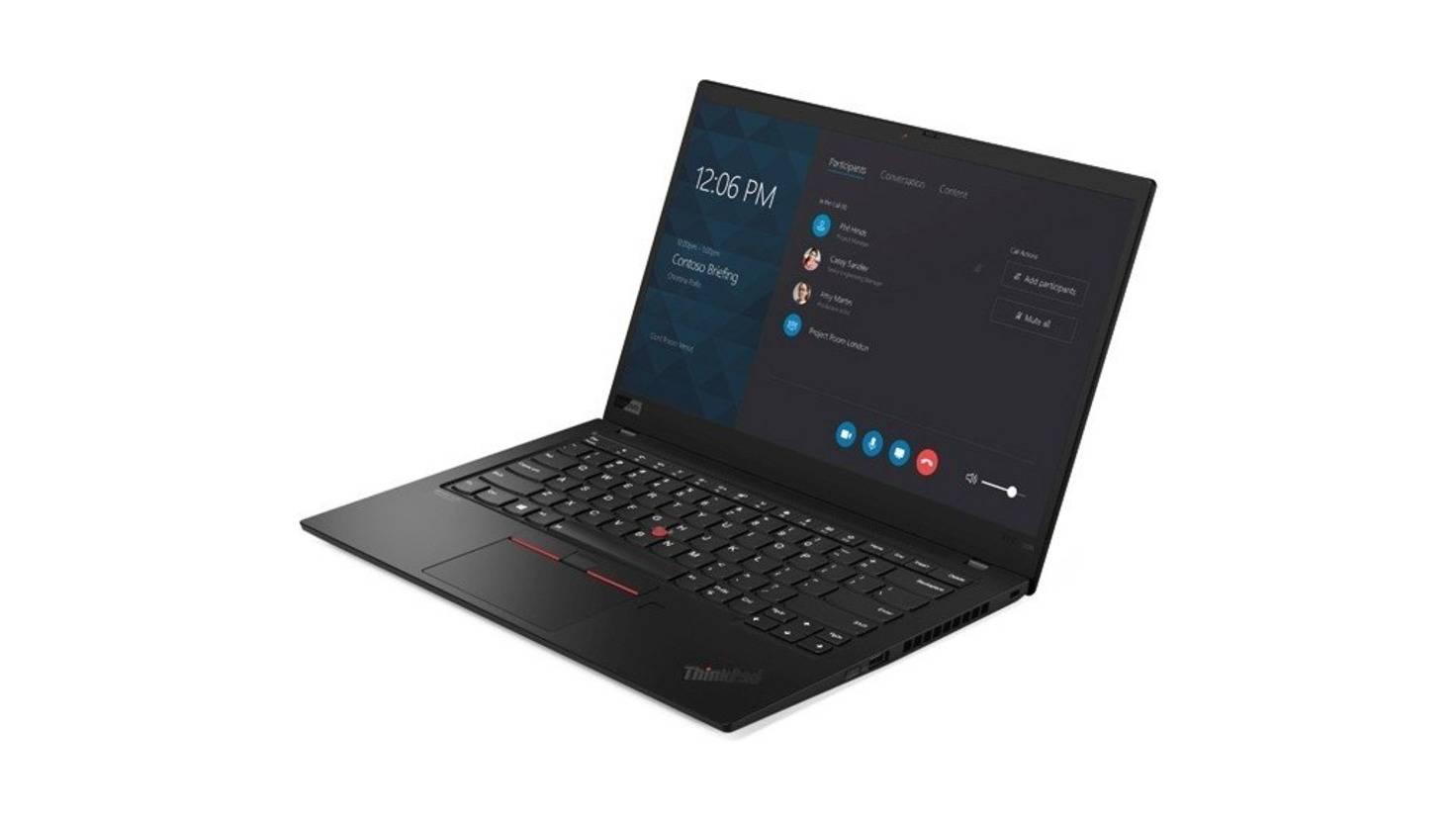 thinkpad-x1-carbon-2019