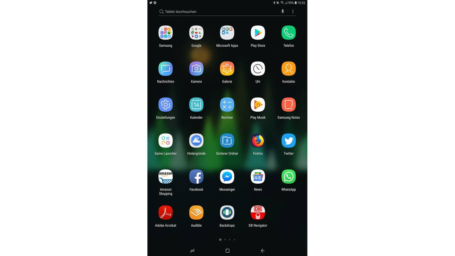 App-Drawer-Screenshot-TURN-ON