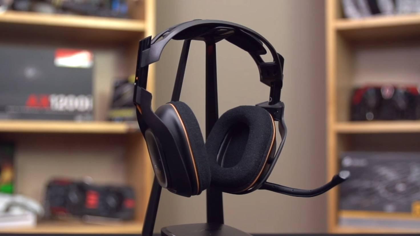 Astro-A50-Wireless