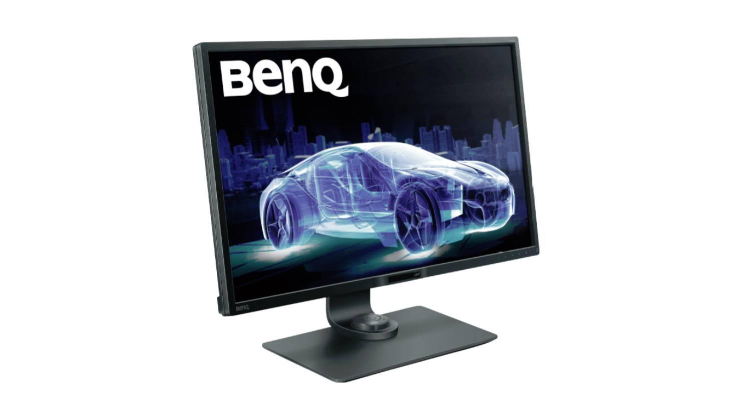 Benq-PD3200U