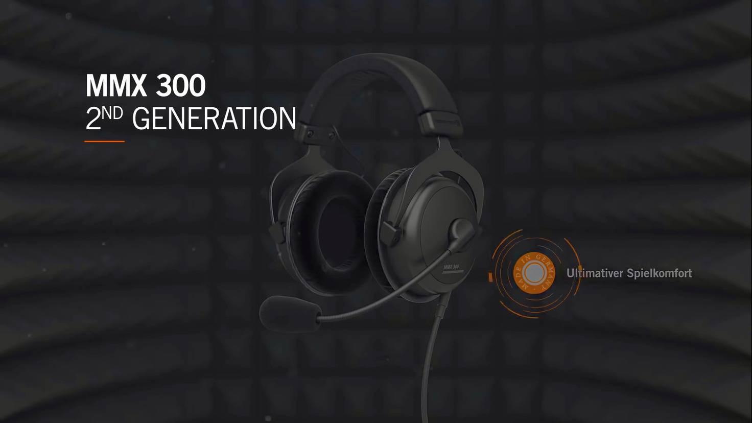 Beyerdynamic-MMX-300-2