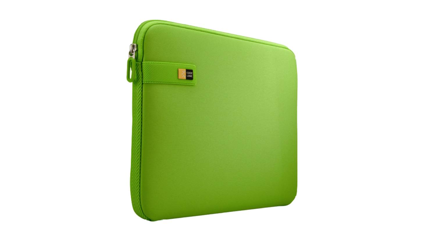 Case-Logic-MacBook-Hülle