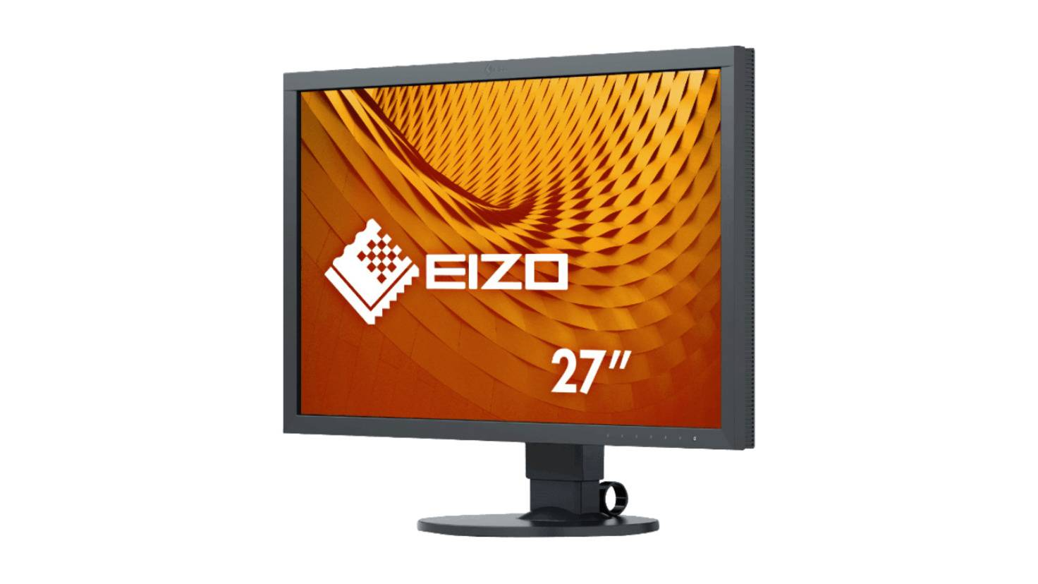 Eizo-ColorEdge CS2730