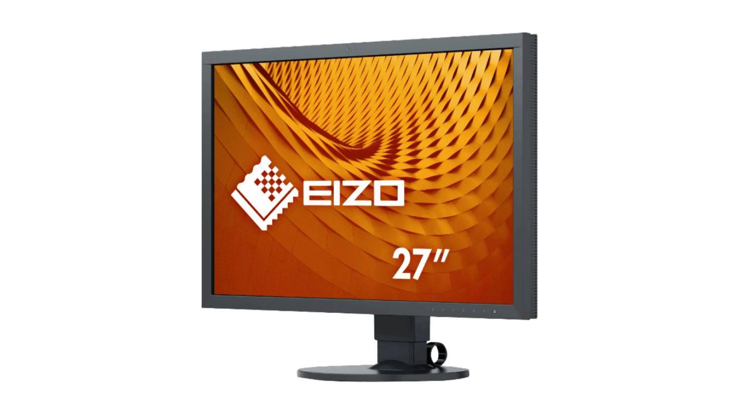 Eizo-ColorEdge CS2730