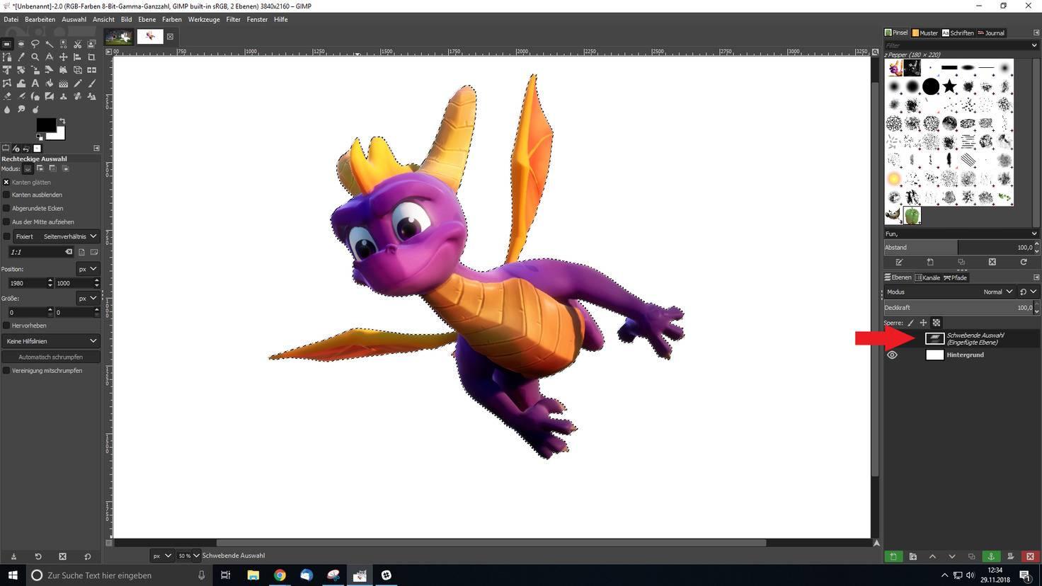 GIMP-bilder-freistellen-05