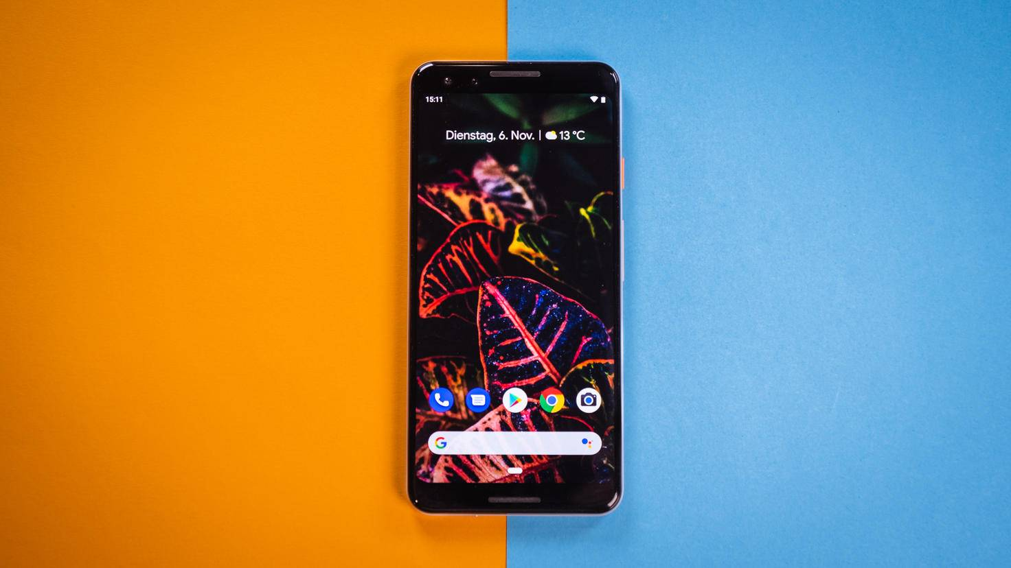 Google-Pixel-3-05