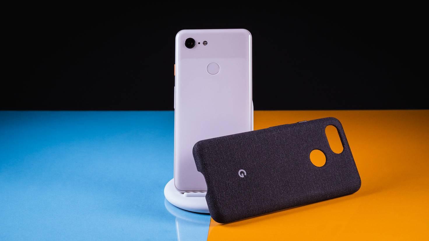 Google-Pixel-3-09