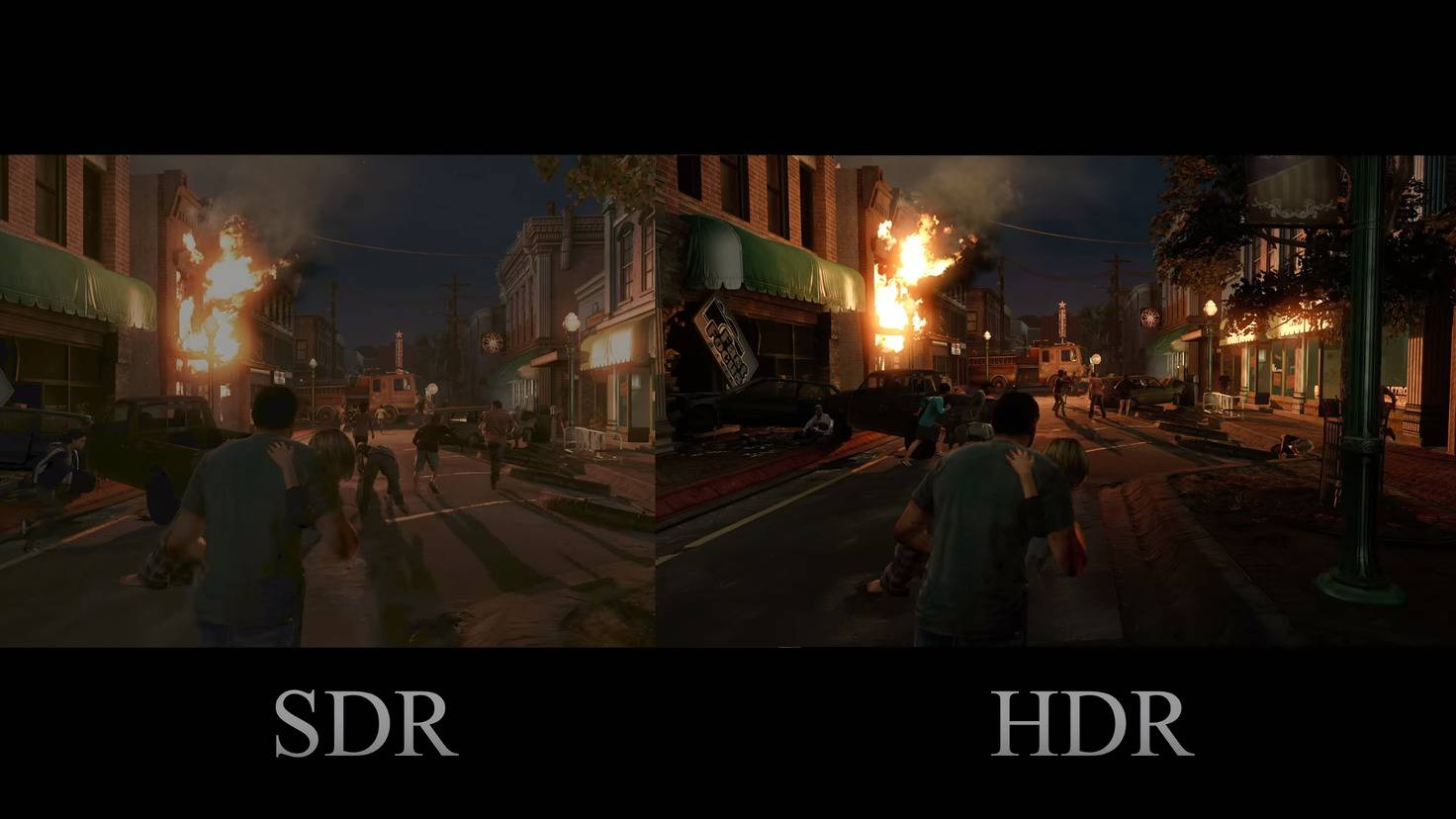 HDR-SDR-Last-of-Us