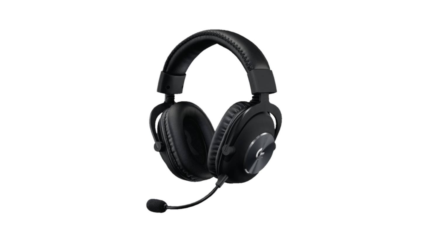 Logitech-G-Pro-X-Gaming-Headset-2
