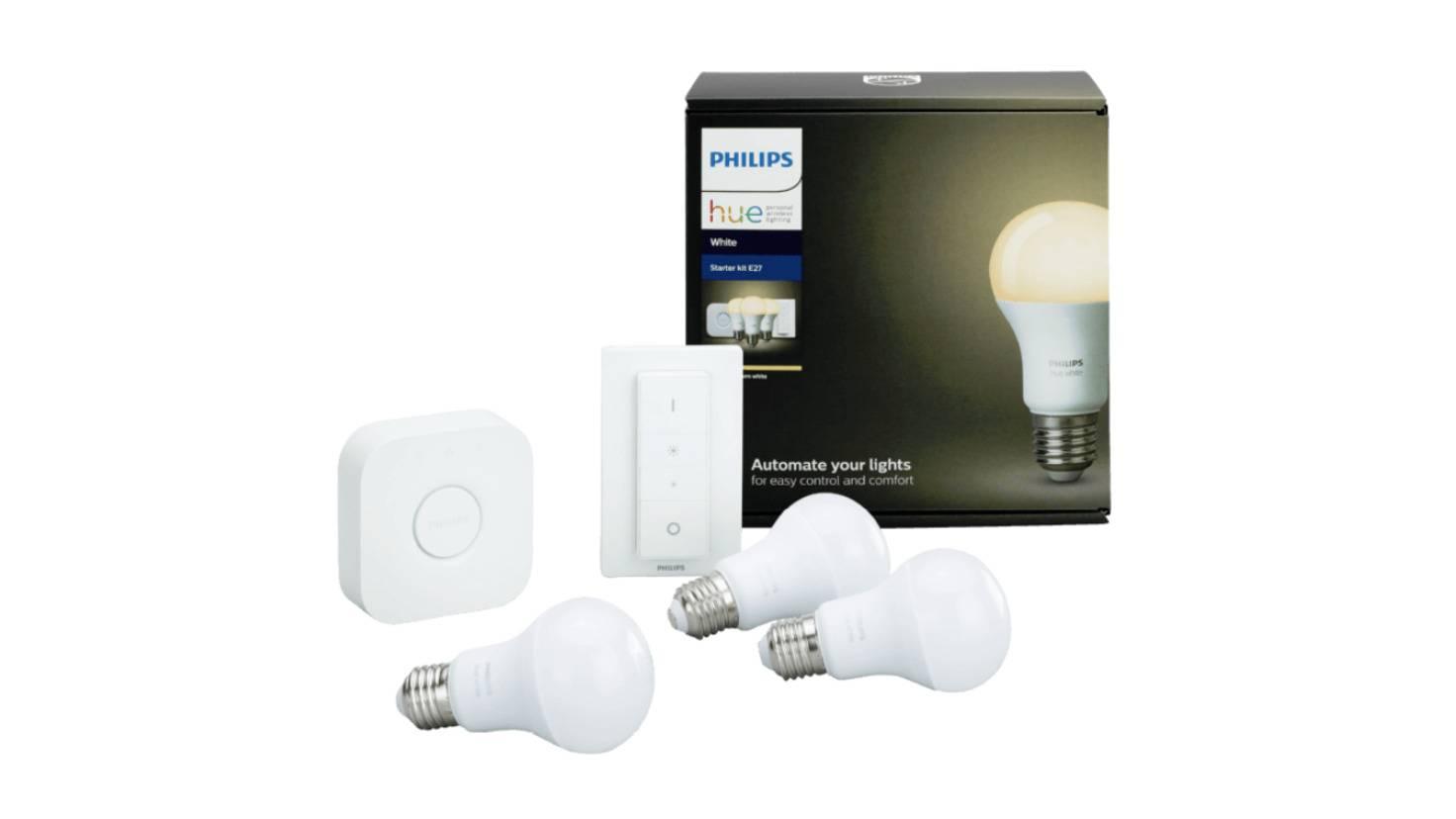 Philips-Hue-White-Starter-Kit