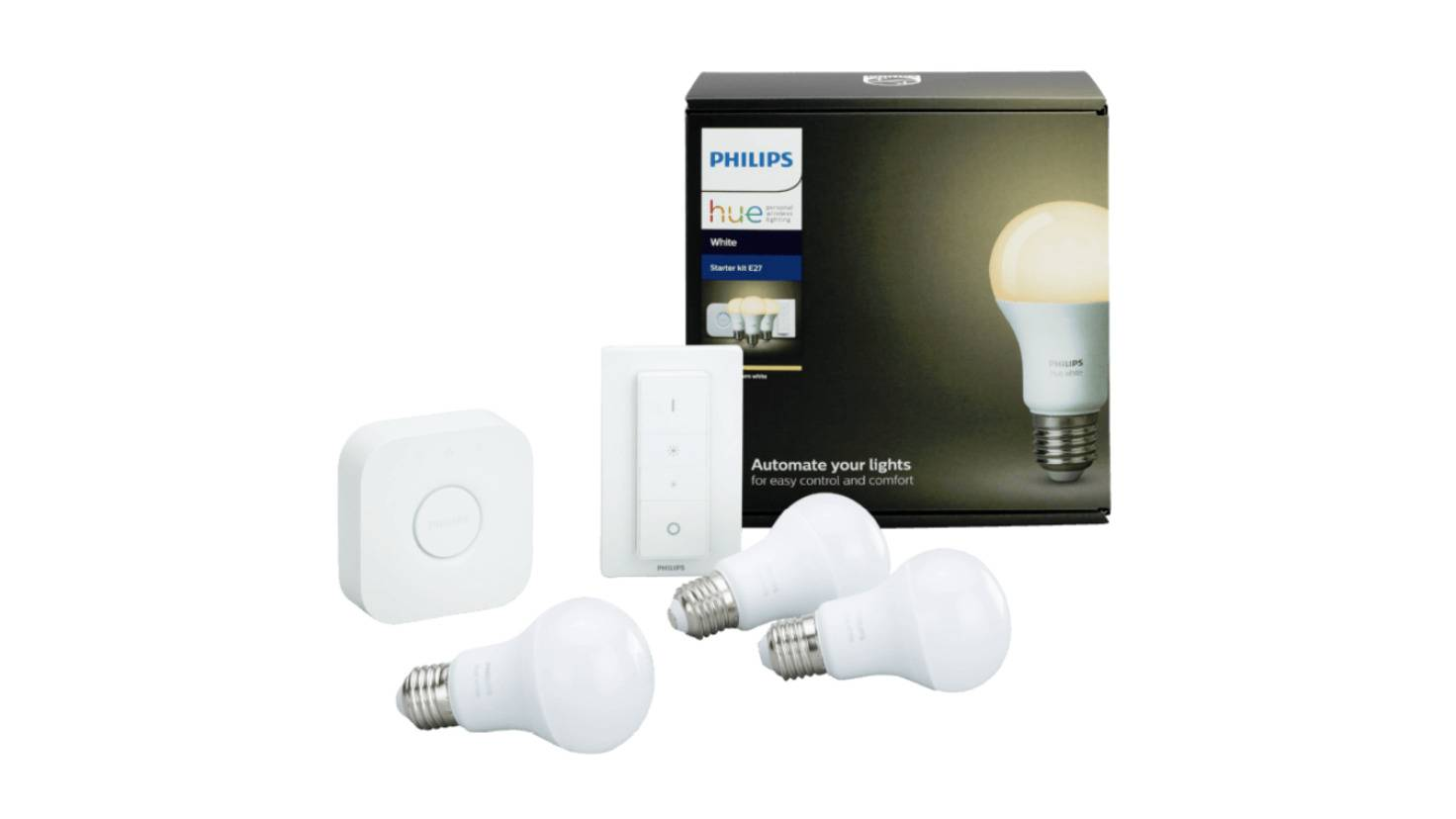 Philips-Hue-White-Starter-Kit