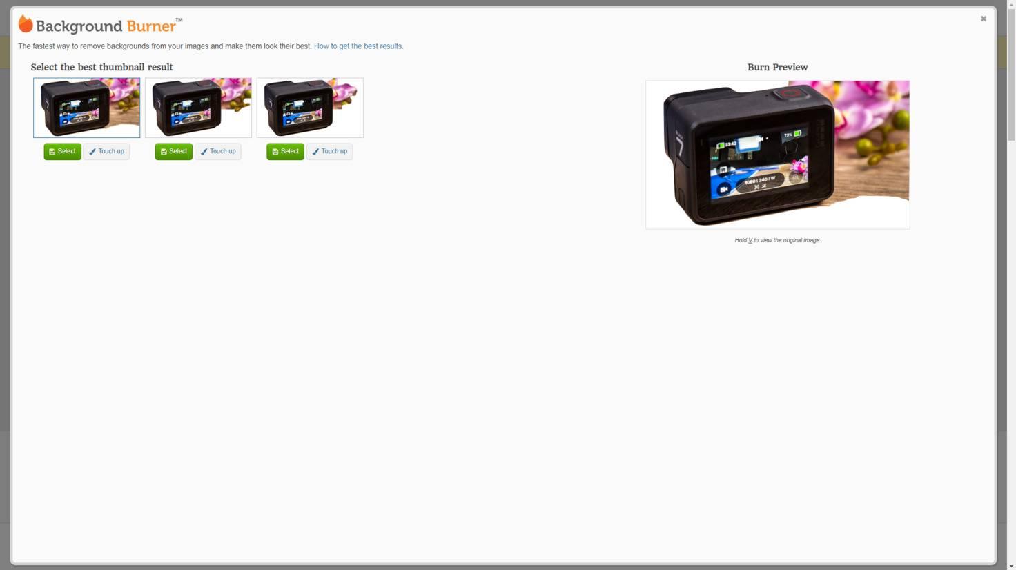 backround-burner-bilder-freistellen