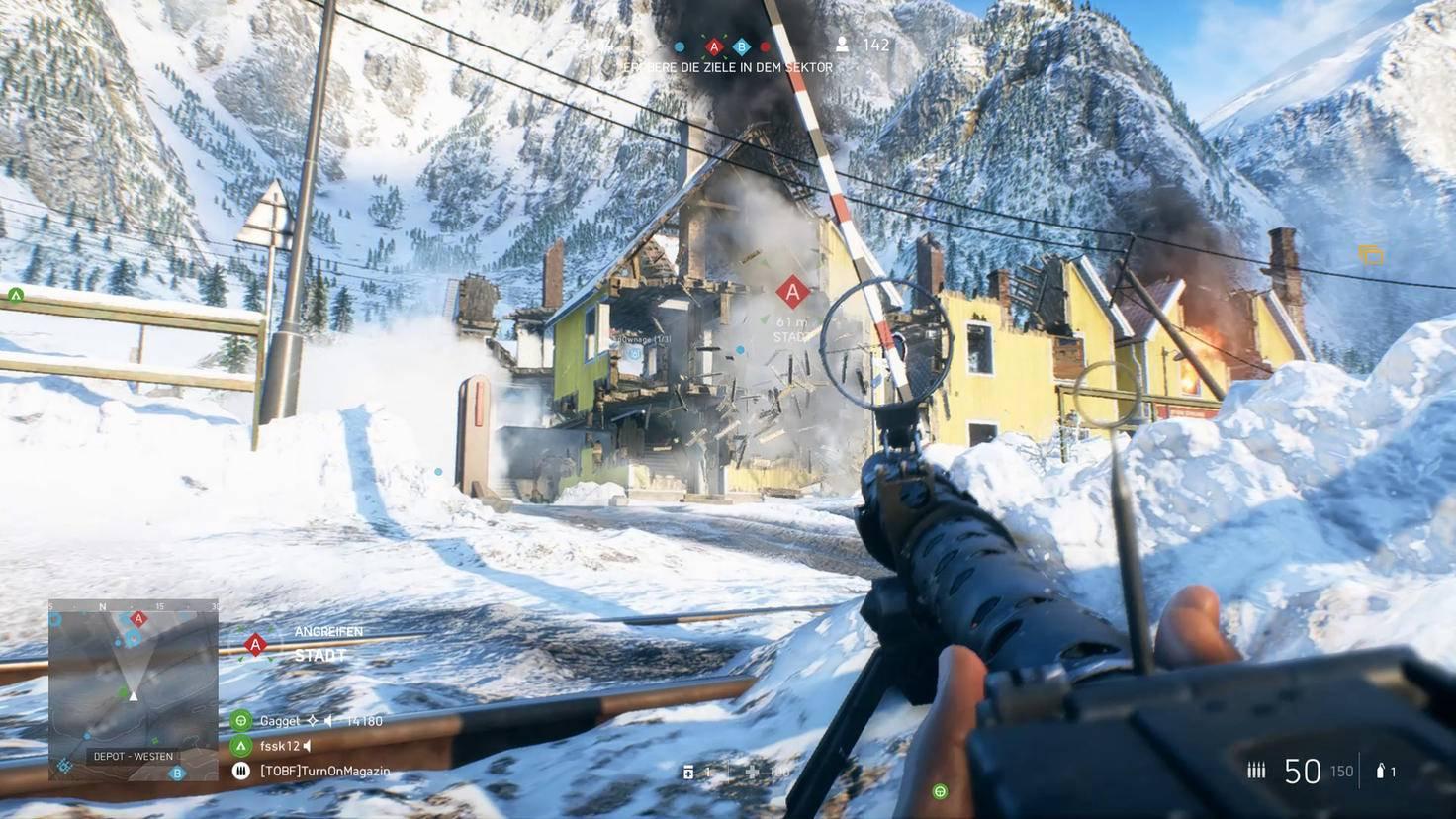 battlefield-5-ingame-gebaeude-screenshot