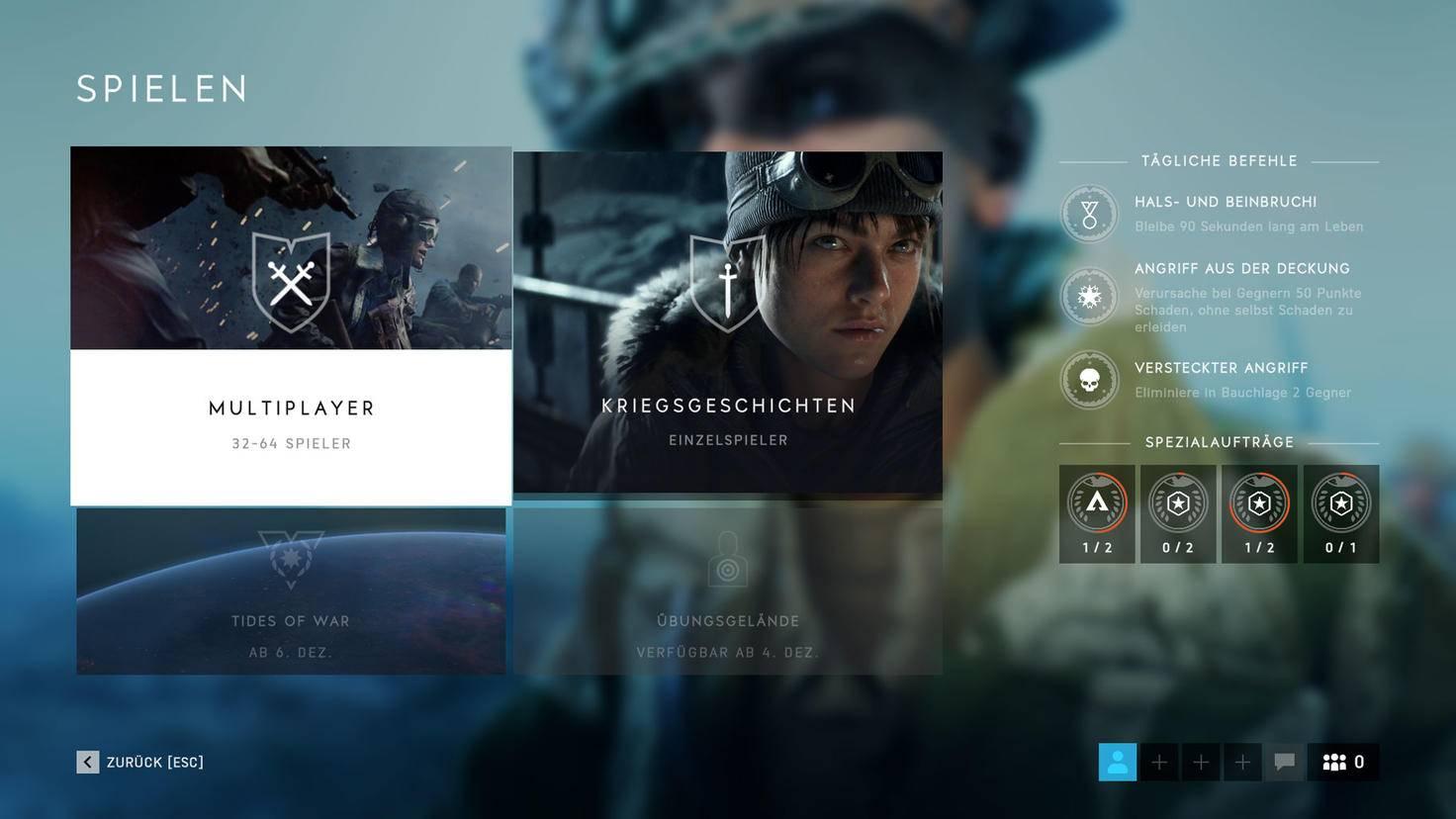 battlefield-5-menue-screenshot